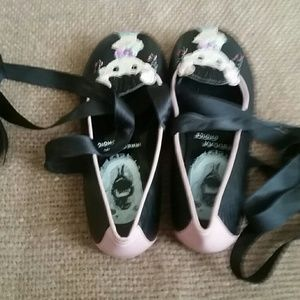 irregular choice Shoes - Awesome  Irregular  choice  shoes